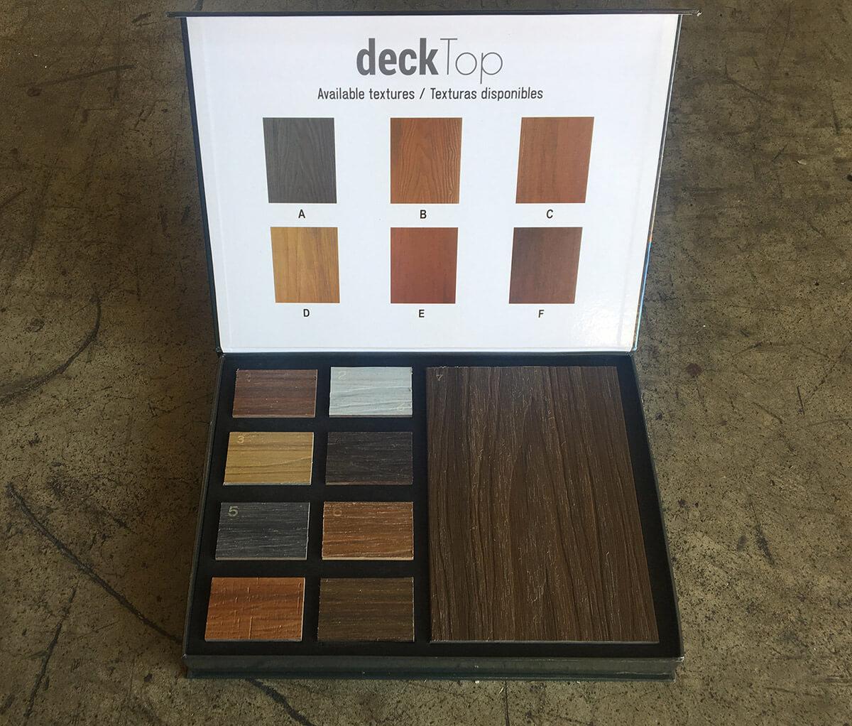 caja-decktop-interior-parquet-pavimentos-de-madera-sant-just-parquets