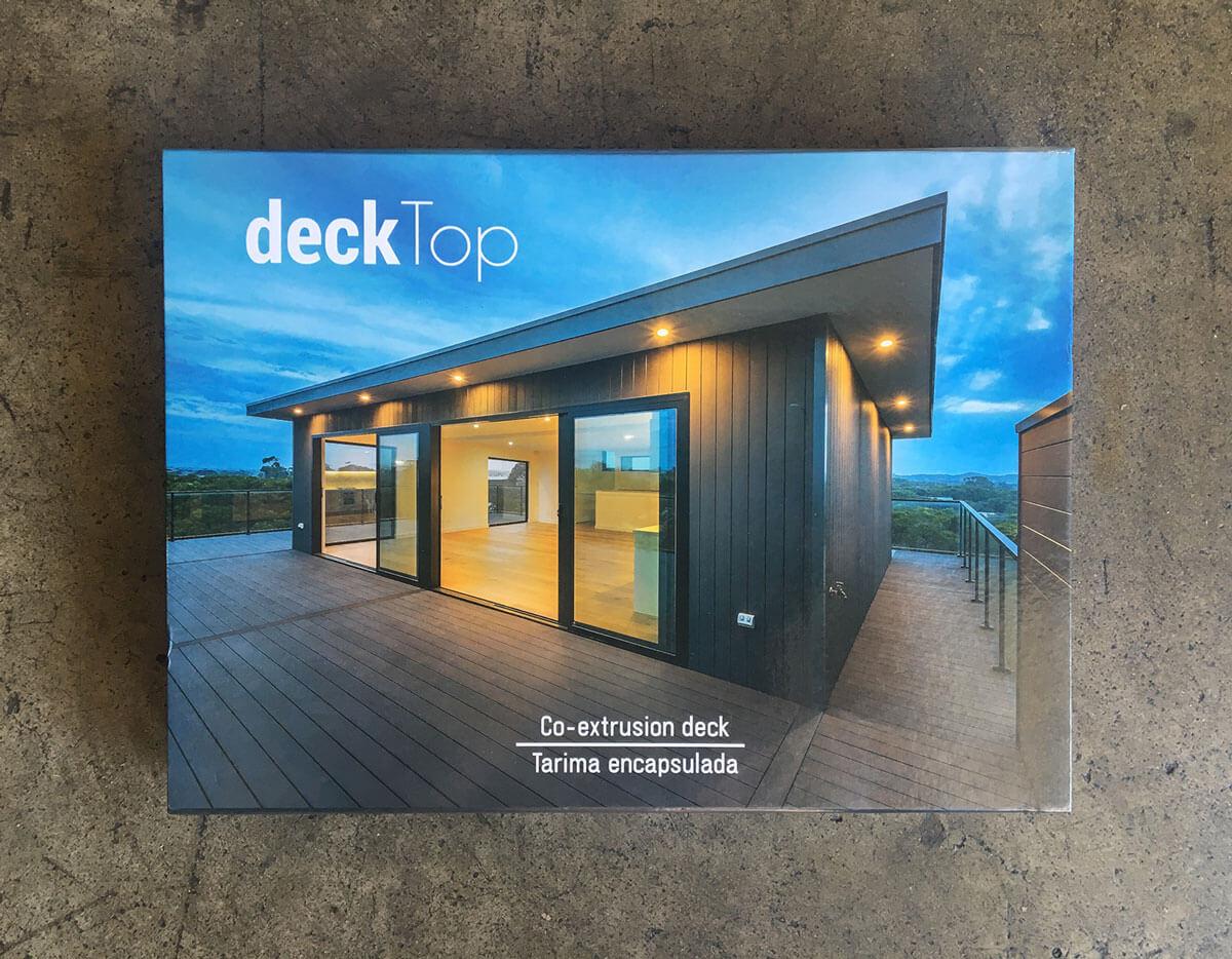 caja-decktop-parquet-pavimentos-de-madera-sant-just-parquets