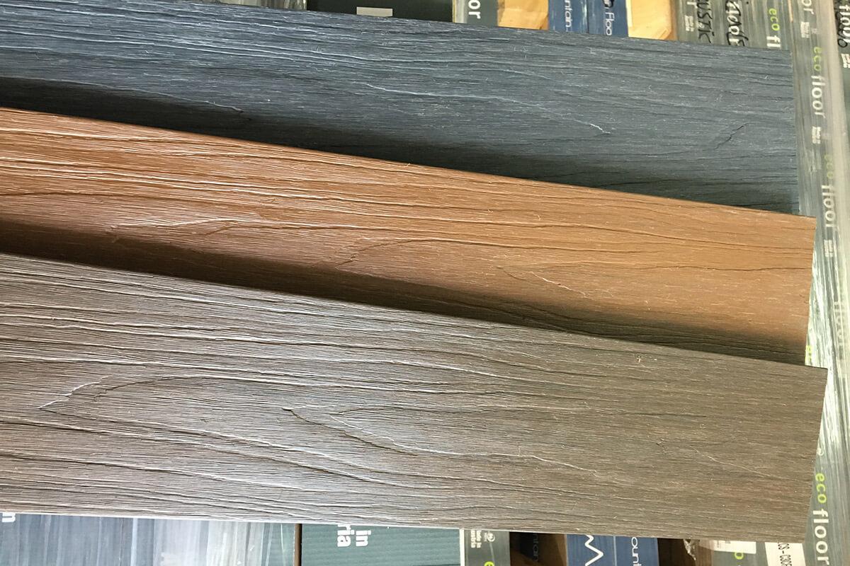 muestras-madera-2-decktop-parquet-pavimentos-de-madera-sant-just-parquets