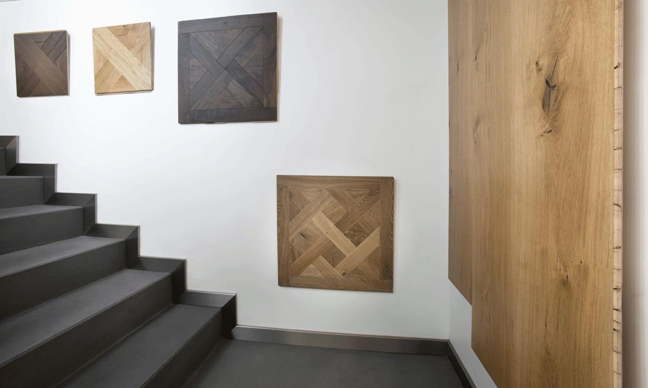 Losetas-madera-roble-sant-just-parquets