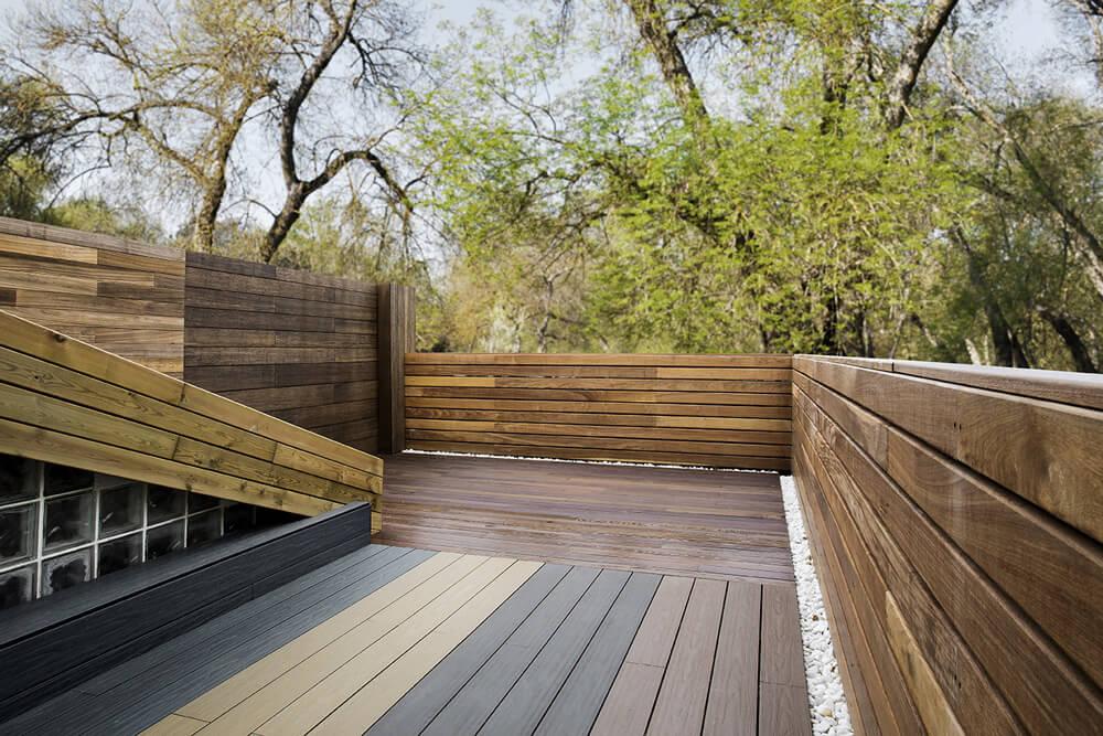 Showroom-exterior-sant-just-parquets-pavimentos-de-madera2